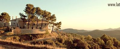 Photo for Self catering La Torreta de Aitana for 8 people