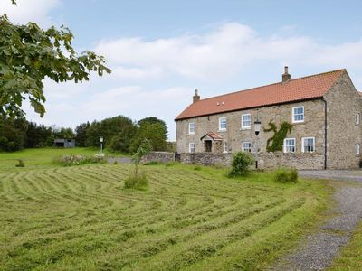 Photo for 3 bedroom accommodation in Southside, near Bishop Auckland