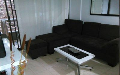 Photo for apartamento  en conquistadores 305