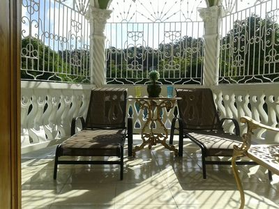 Photo for 2BR House Vacation Rental in Port Maria, St. Mary