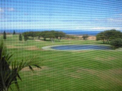 Photo for Beautiful 3 Bedroom in Waikoloa Village