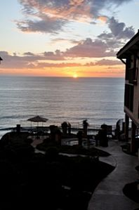 Ocean Front Property walking distance from Del Mar Fairgrounds Race Track