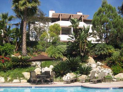 Photo for Gated Community | Community Pool | only 4.5 miles to the Beach