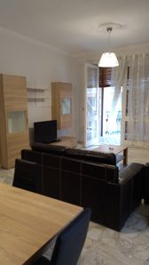 Photo for Apartment in the center of Lecce