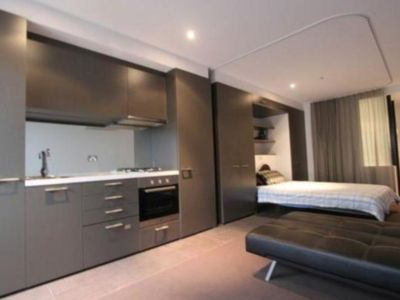Photo for South Yarra Vacay fully stocked and furnished