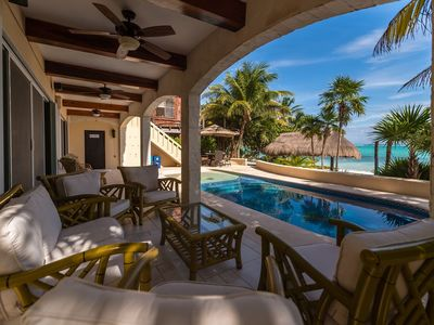 Photo for Lime Twist - your home away from home!