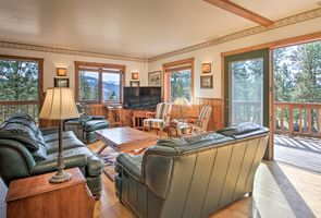 Photo for 5BR House Vacation Rental in Clancy, Montana