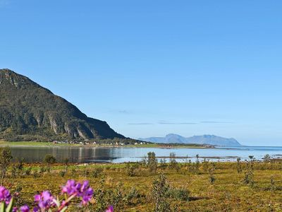 Photo for 5BR House Vacation Rental in Laukvik
