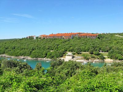 Photo for Apartment Duga uvala  in Pula/ Duga uvala, Istria - 3 persons, 1 bedroom