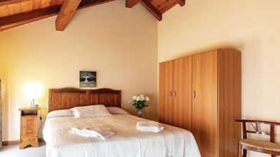 Photo for Holiday home - Artò - Lago d'Orta, Italy