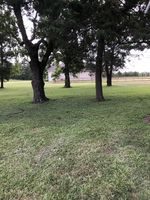Photo for 3BR Farmhouse Vacation Rental in Tomball, Texas