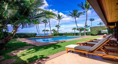 Photo for 8BR House Vacation Rental in Kihei, Hawaii