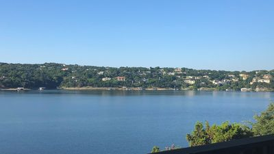 Photo for Your Lake Travis Escape!