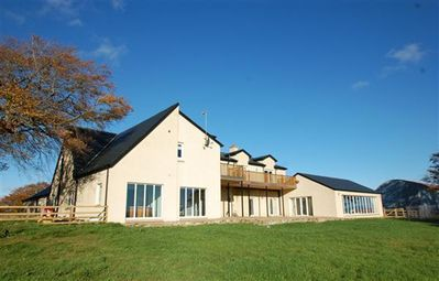 Photo for 5BR Farmhouse Vacation Rental in Strathaven, Scotland
