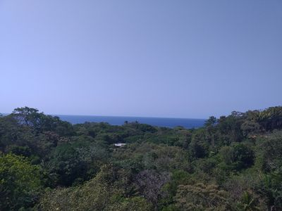 Photo for 1BR Apartment Vacation Rental in Roatan, Bay Islands Department