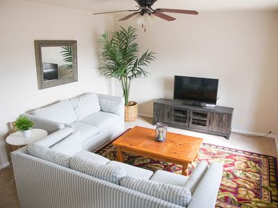 Photo for Cozy Clean Home in Green River, Utah