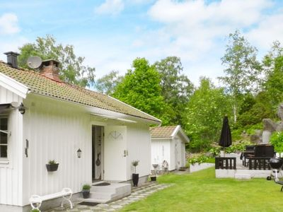 Photo for 5 person holiday home in LYSEKIL