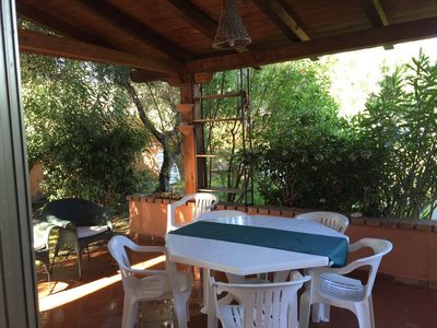 Photo for 2BR Apartment Vacation Rental in Calabria