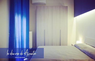 Photo for Intimate and refined environment in which to spend your holidays or a weekend