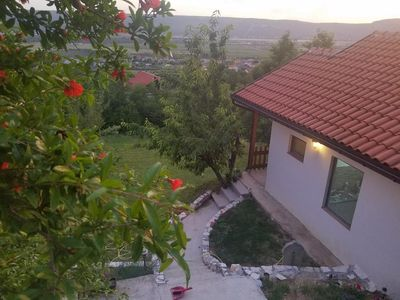 Photo for Vrba Summerhouse Mostar