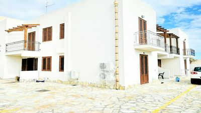 Photo for House GIADA San Vito Lo Capo