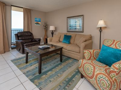 Photo for Phoenix V ! Two Bedroom ! FREE Nights Available!
