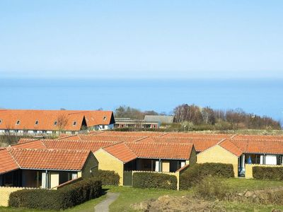 Photo for Holiday park Storløkke, Allinge  in Nordbornholm - 4 persons, 1 bedroom