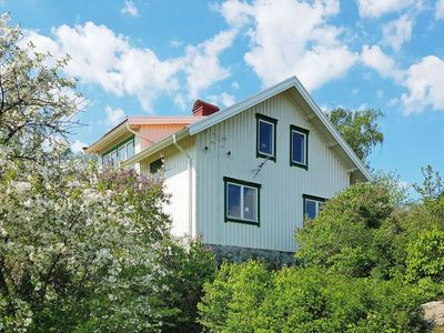 Photo for Vacation home Tjörn/Fagerfjäll in Fagerfjäll - 6 persons, 2 bedrooms