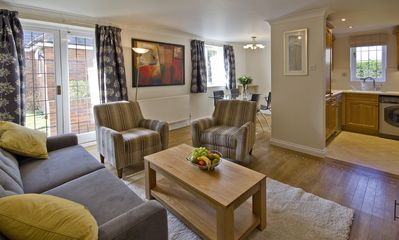 Photo for Marlow Apartments - 2-bed Apartment