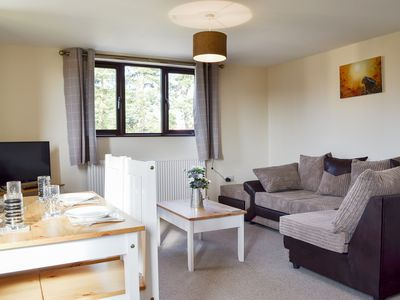Photo for 2 bedroom accommodation in Wilberfoss, near York