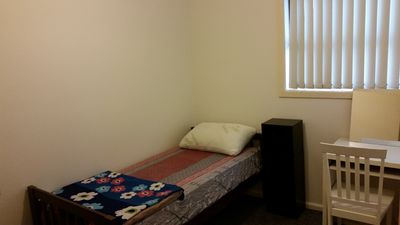 Photo for Room available in quiet student house