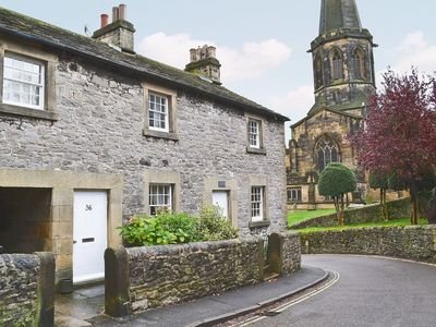Photo for 2 bedroom property in Bakewell.