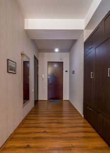 Photo for AXIS Apartment in the City Center/Saburtalo