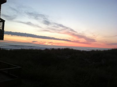 Photo for Pajaro Dunes Get Away - Relax, as well as enjoy some adventure!!