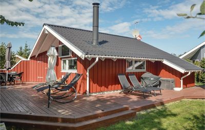 Photo for 2 bedroom accommodation in Hemmet