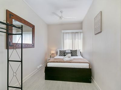 Photo for Inner City Executive Rooms - Room 6 - Share Accommodation Property