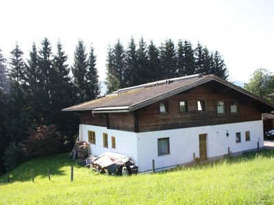 Photo for This delightful holiday home is on the ground floor, it enjoys plenty of privacy