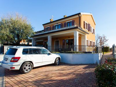 Photo for New Arrivals 2014 * BEAUTIFUL 4 STAR HOUSE FAMILY HOLIDAY