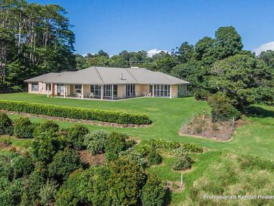 Photo for 3BR House Vacation Rental in Tamborine Mountain, QLD