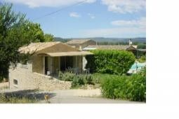 Photo for HOUSE LUBERON GOULT