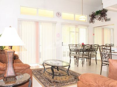 Photo for MK020OR - 2 bedroom Townhome at Mango Key Resort