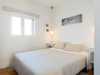 Photo for Alfama for Four Apartment  RentExperience