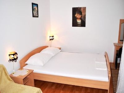 Photo for Apartments Esma (53331-A1) - Dubrovnik