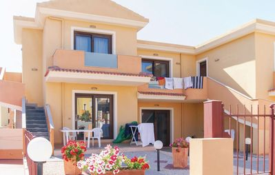 Photo for Residence Il Giglio near the sea