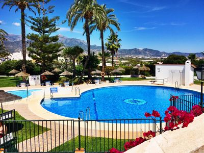 Photo for House Punta Lara Nerja