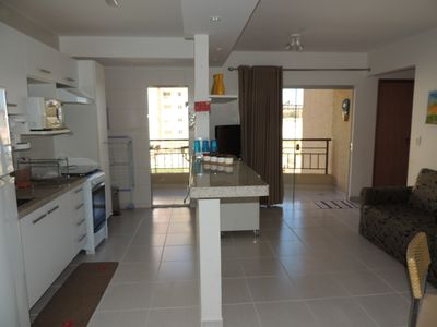 Photo for APTO 2Q PRIVÉ THERMAS 2 - FAMILY ENVIRONMENT AND COMPLETE CLUB FOR LEISURE REST