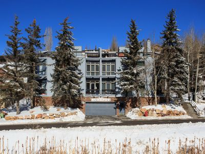 Photo for Recently Renovated Fabulous TownHouse - Walk to Old Town or Deer Valley Resort