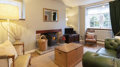 Photo for Walkley Wood Cottage, Dog Friendly, Cotswolds