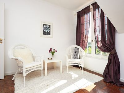 Photo for 2BR House Vacation Rental in varzea de sintra