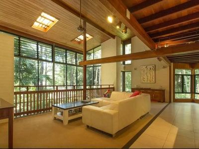 Photo for Is this Noosa's best family holiday house?